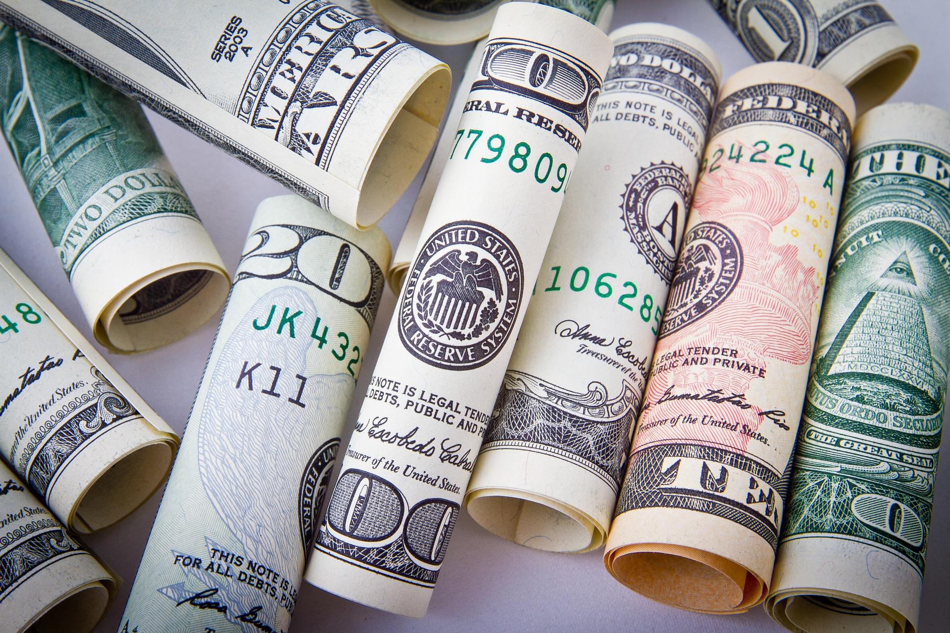 Цени на счетоводни услуги от Birdfinance - счетоводни решения