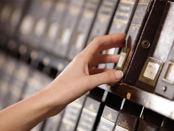Счетоводни услуги свързани с персонала