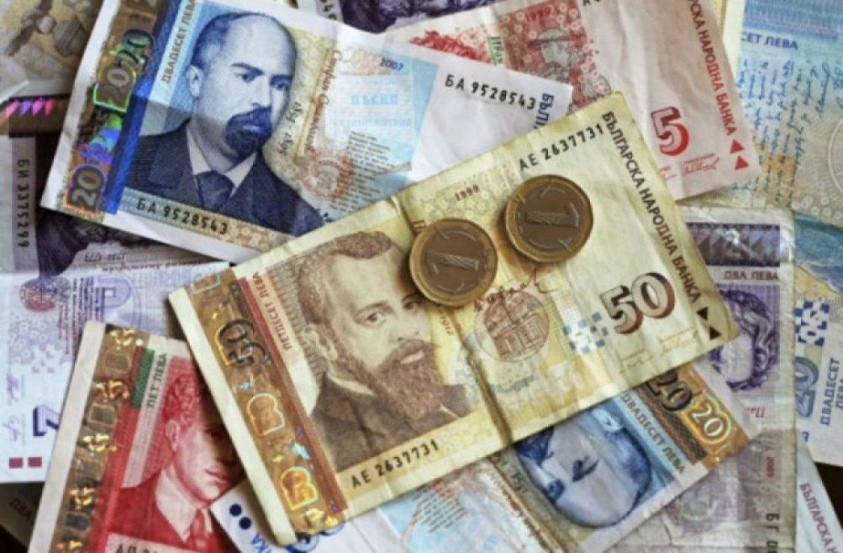 Синдикат настоява за увеличение на минималната работна заплата
